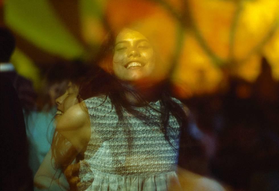 """El LSD desmorona nuestras creencias previas y """"resetea"""" el cerebro, según nuevo estudio"""