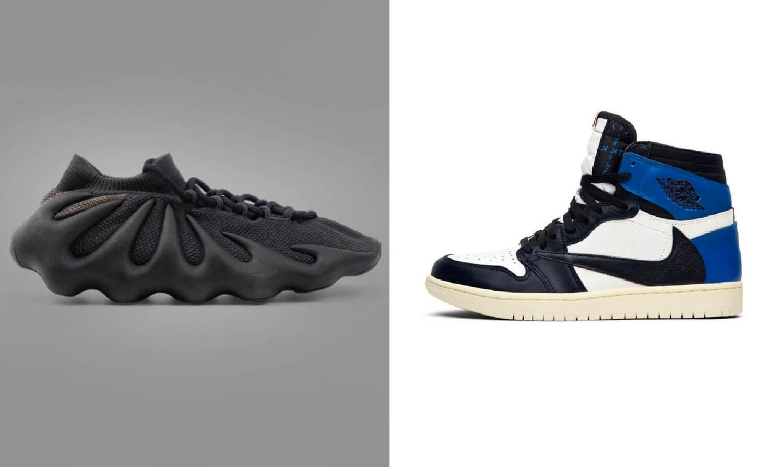 Las 5 zapatillas más esperadas de lo que queda del 2021