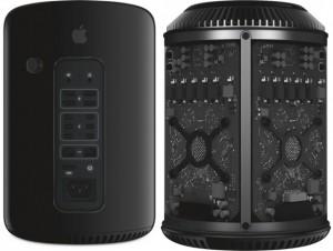 macpro-640x483