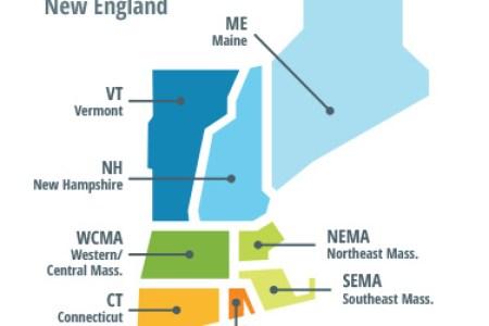 map iso » Free Wallpaper for MAPS   Full Maps