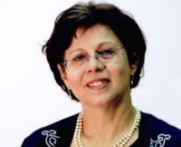 Mariella Guercio