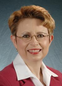 Helen Tibbo