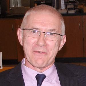 Stephen Noel Lemmings C.I.S.O.B.