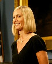 Carole Wallace Post