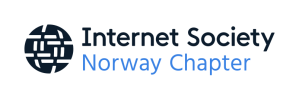 Internet Society Norway Chapter