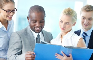 Our network is made up of independent ISO consultants throughout California.