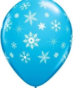 Balão Poá e Estampado