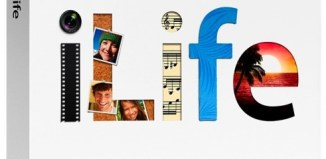 iLife 11 Mac