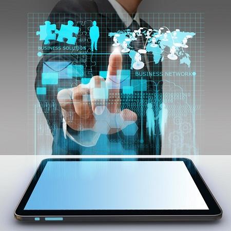 CRMpara gestionar empresas (isoftware)