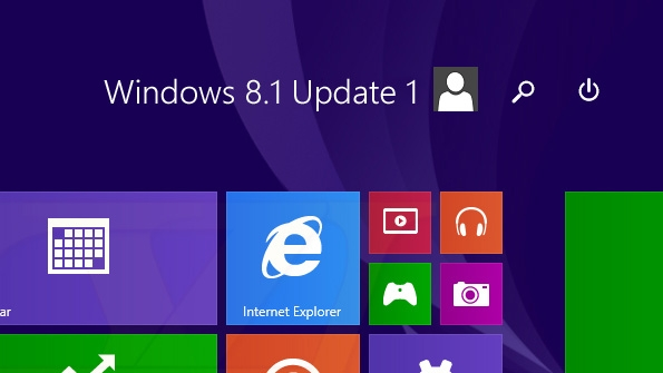 Windows81update