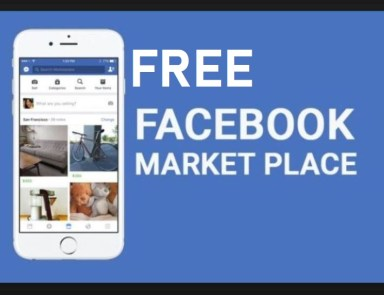 Facebook Free Marketplace