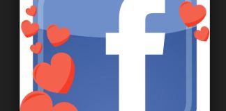 facebook dating usa
