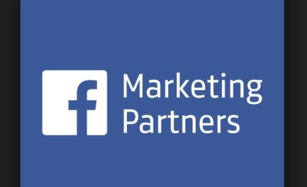 Facebook Marketing Community