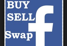 buy sell swap on facebook