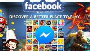 Facebook Game List - Play The Best Games On Facebook