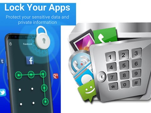 App Lock App Download - Types of Popular App Lock App