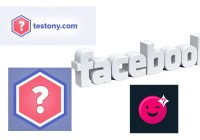 Testony Facebook Game - How to Play Testony Facebook Game
