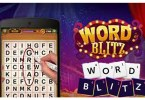 Word Blitz Facebook Game - How to Play Word Blitz Game On Facebook