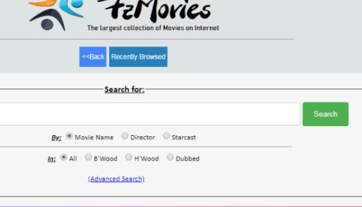 Fzmovies | Fzmovies Review | Free Movies Download - IsogTek