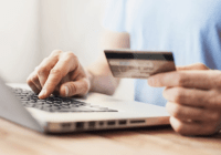 how to make a payment on my walmart credit card