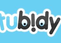 download tubidy free mp3