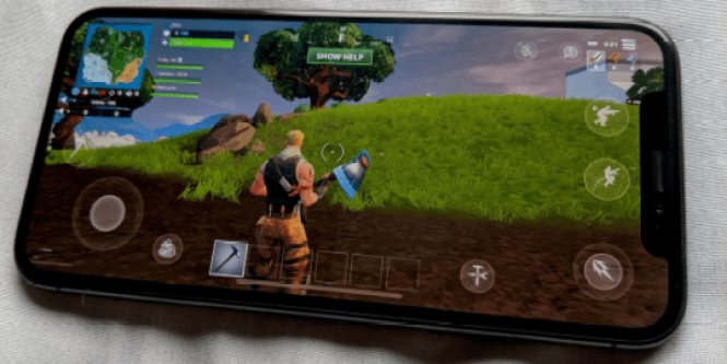 best farming games on android and ios