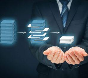 ISO 27001 Bilgi Güvenliği Yönetim Sistemi Standardı Belgesi Nedir? Nasıl Alınır? Neler Yapılmalıdır? Standart Maddeleri Nelerdir?