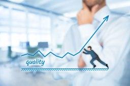 ISO 13485:2016 Tıbbi Cihazlar Kalite Yönetim Sistemi Nedir? Standart Maddeleri Nelerdir?