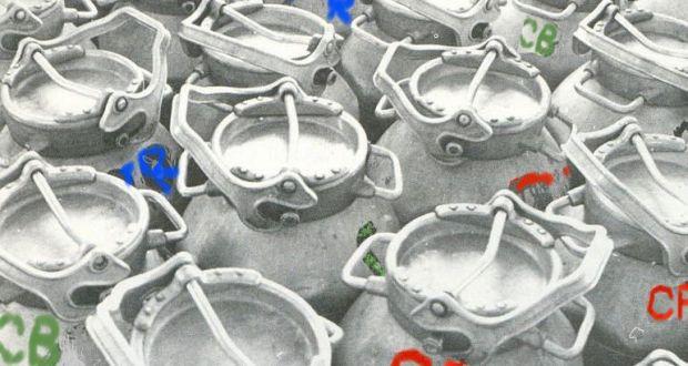 bidioni latte hendel