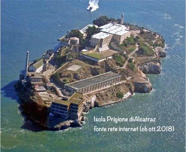 Alcatraz-prison-island
