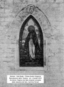 cappella c.reale - 1 copia 2