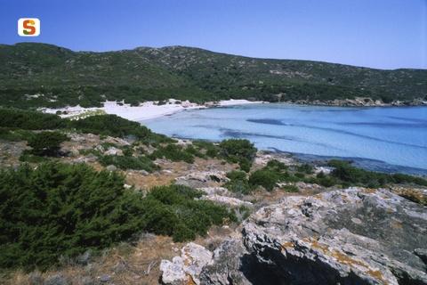 (ph Sardegna Digital Library -2008)