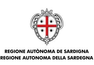 Lo stemma R.A.S. modificato