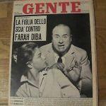 Gente-36-1960-Olimpiadi-Roma-Patrizia-Della-Rovere
