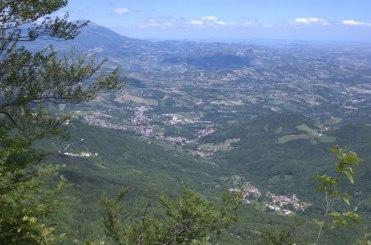 La Valle Siciliana