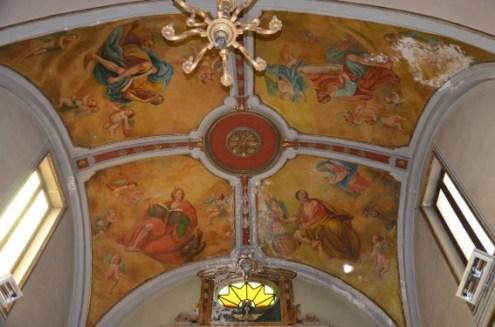 chiesa_parrocchiale_san_massimo_10