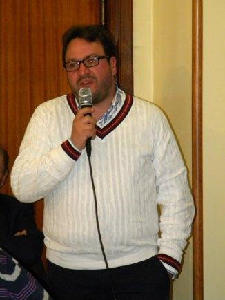 Alfredo Di Varano