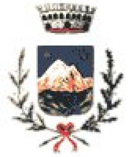Logo Comune Isola del Gran Sasso