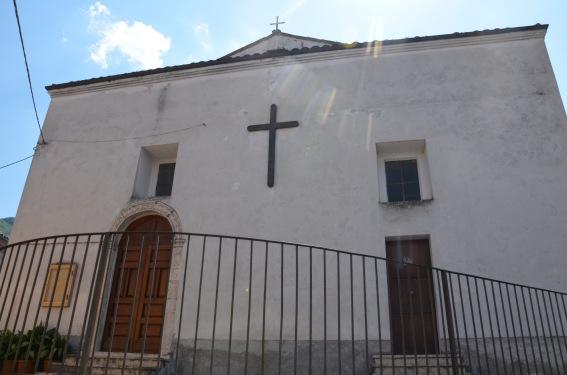 chiesa_san_donato_pretara_1
