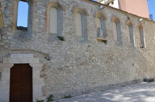 chiesa_sant_antonio_isola_1