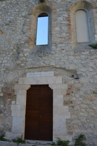 chiesa_sant_antonio_isola_4