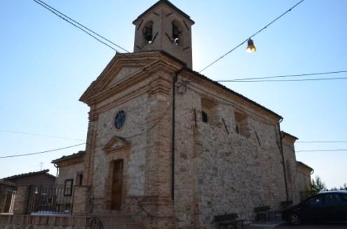 santa_maria_degli_angeli_trignano_1