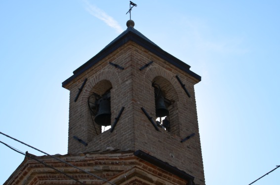 santa_maria_degli_angeli_trignano_6