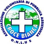 Logo Croce Bianca