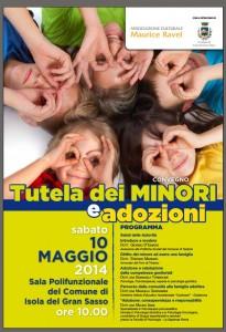 manifesto_convegno_adozioni