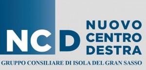NCD - Gruppo consiliare di Isola del Gran Sasso