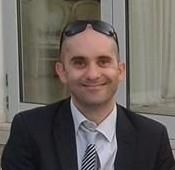 Andrea Di Sabatino