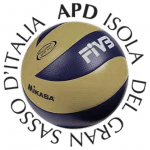 logo_apd