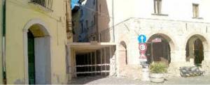 isola_piazza_comune