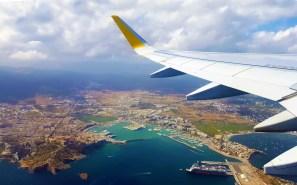 Ibiza - L'isola del divertimento